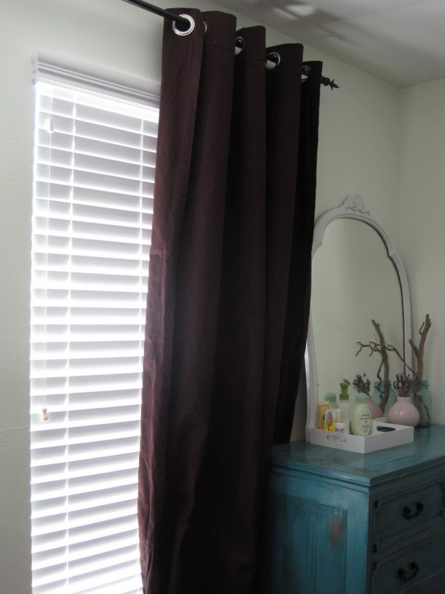 Cheap Blackout Curtains Canada