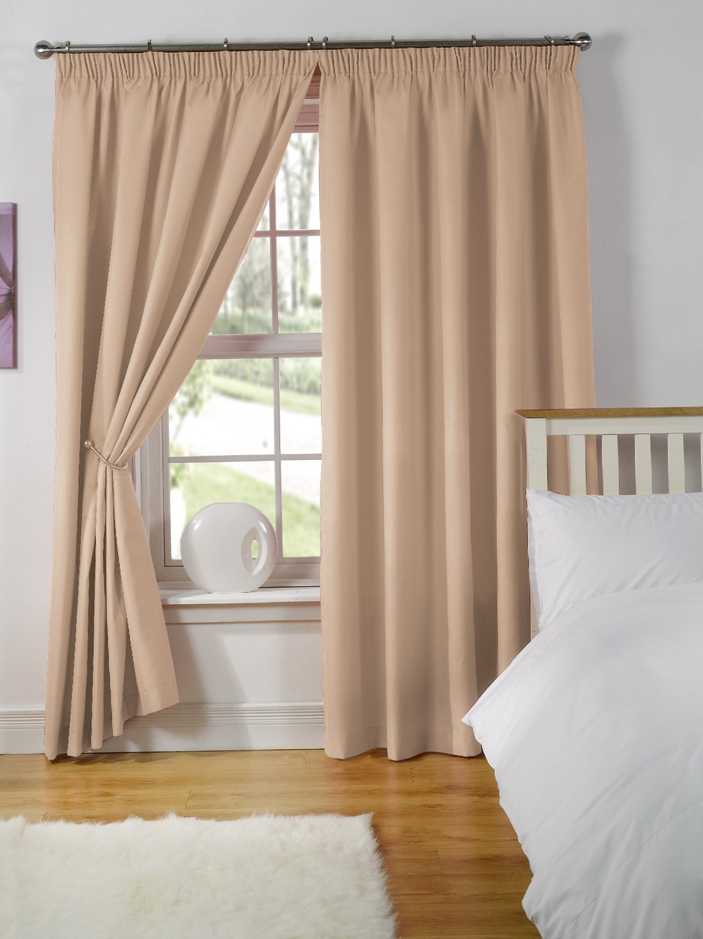 cheap blackout curtains for kids home design ideas. Black Bedroom Furniture Sets. Home Design Ideas