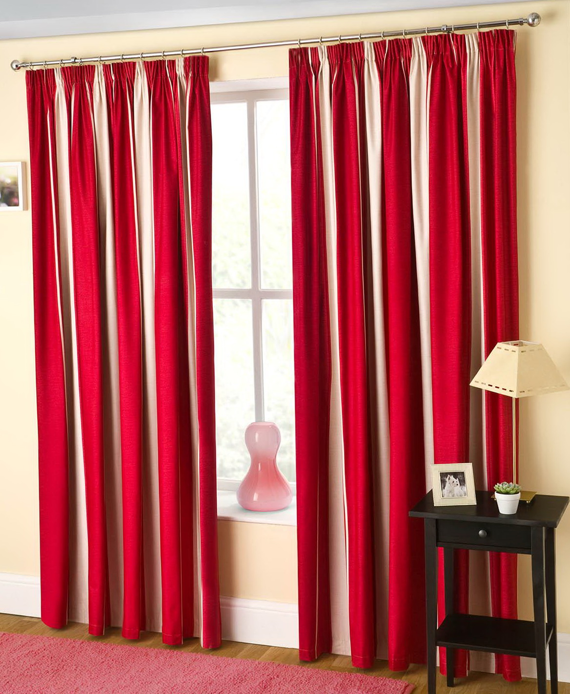 Cheap blackout curtains online home design ideas for Where to buy curtains online