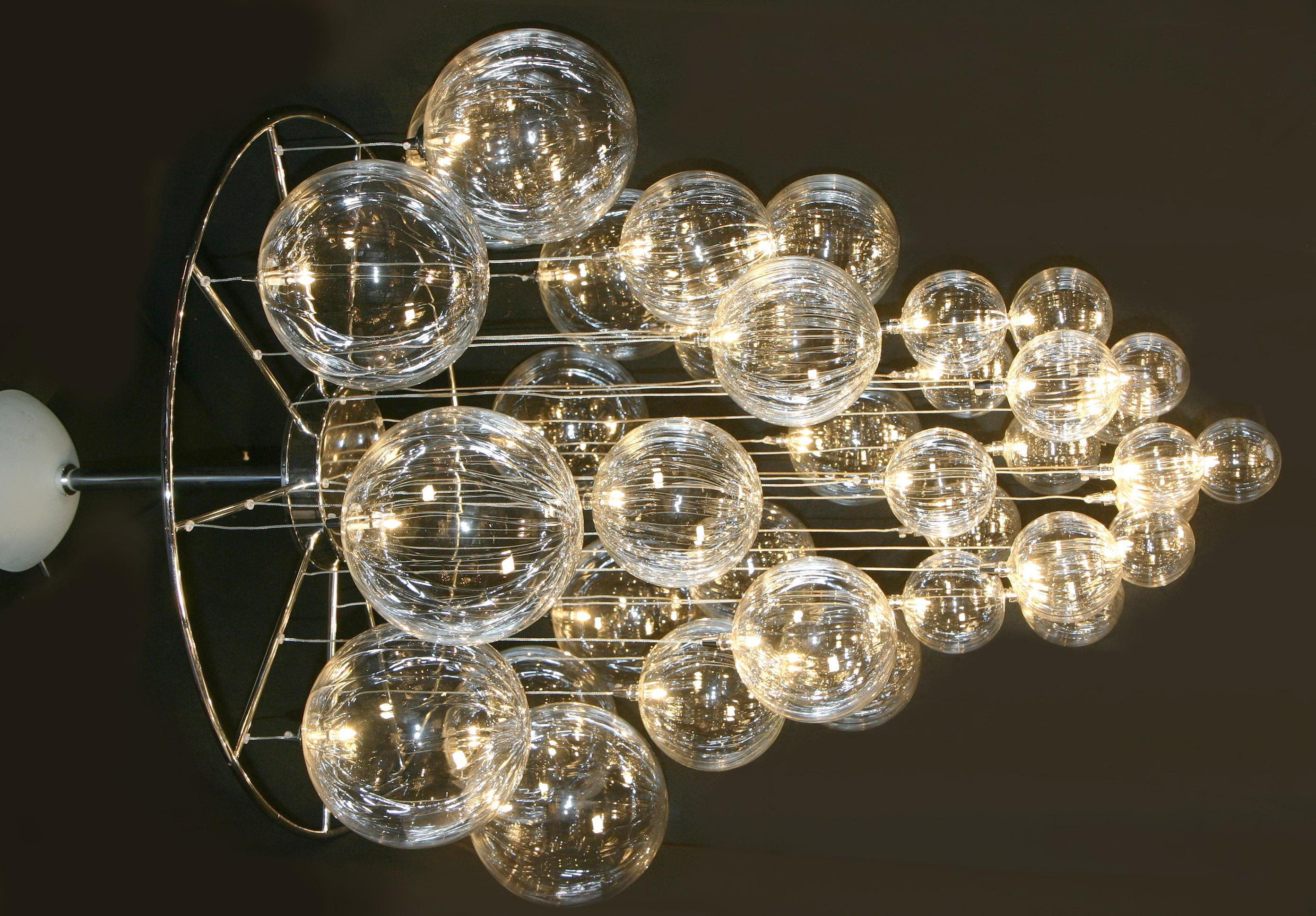 Cheap Chandelier Lighting Uk & Cheap Chandelier Lighting Uk | Home Design Ideas