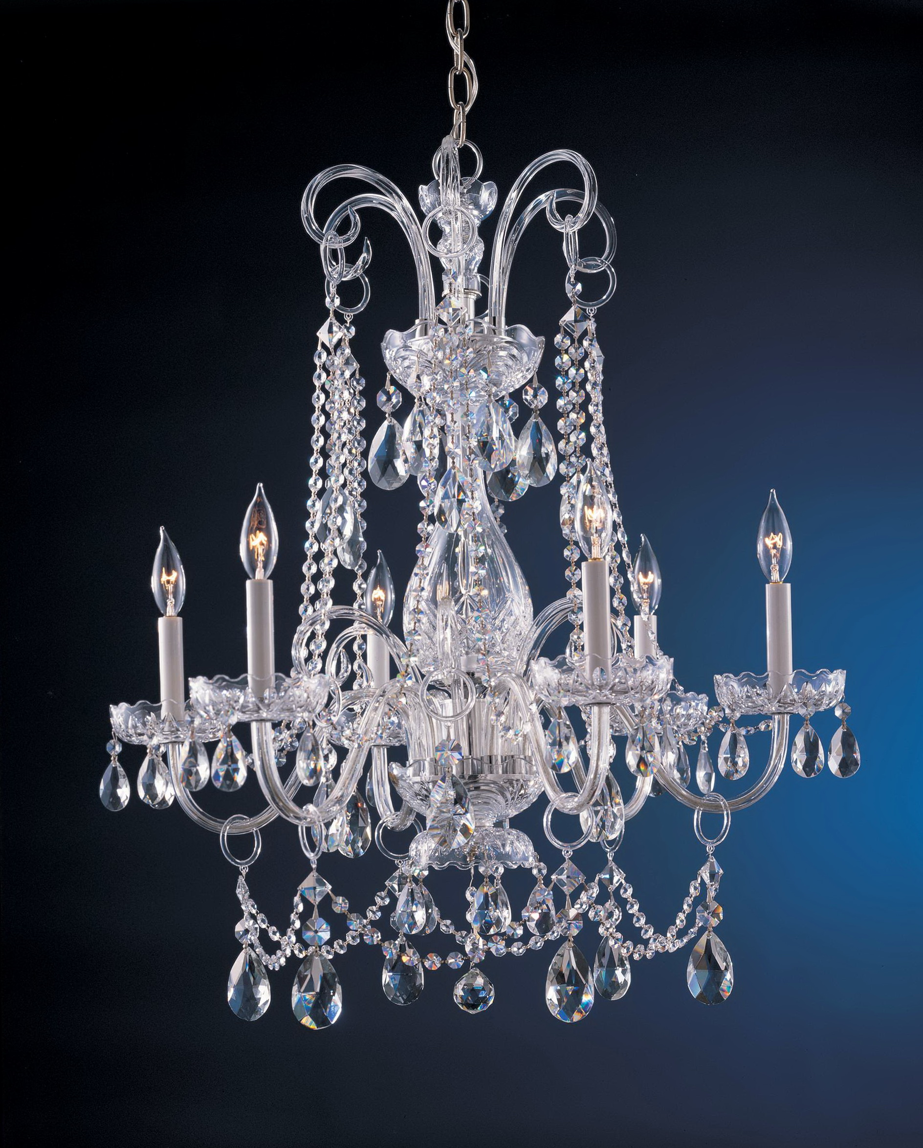 Cheap crystal chandeliers for sale home design ideas - Chandeliers on sale online ...