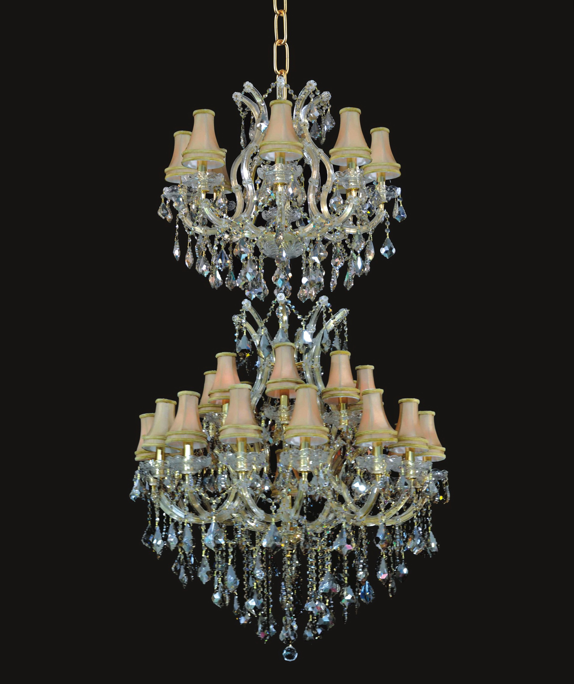 Cheap Crystal Chandeliers For Weddings Home Design Ideas
