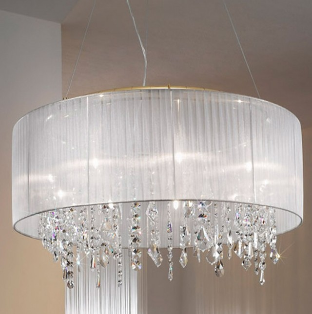 Cheap Crystal Chandeliers Uk