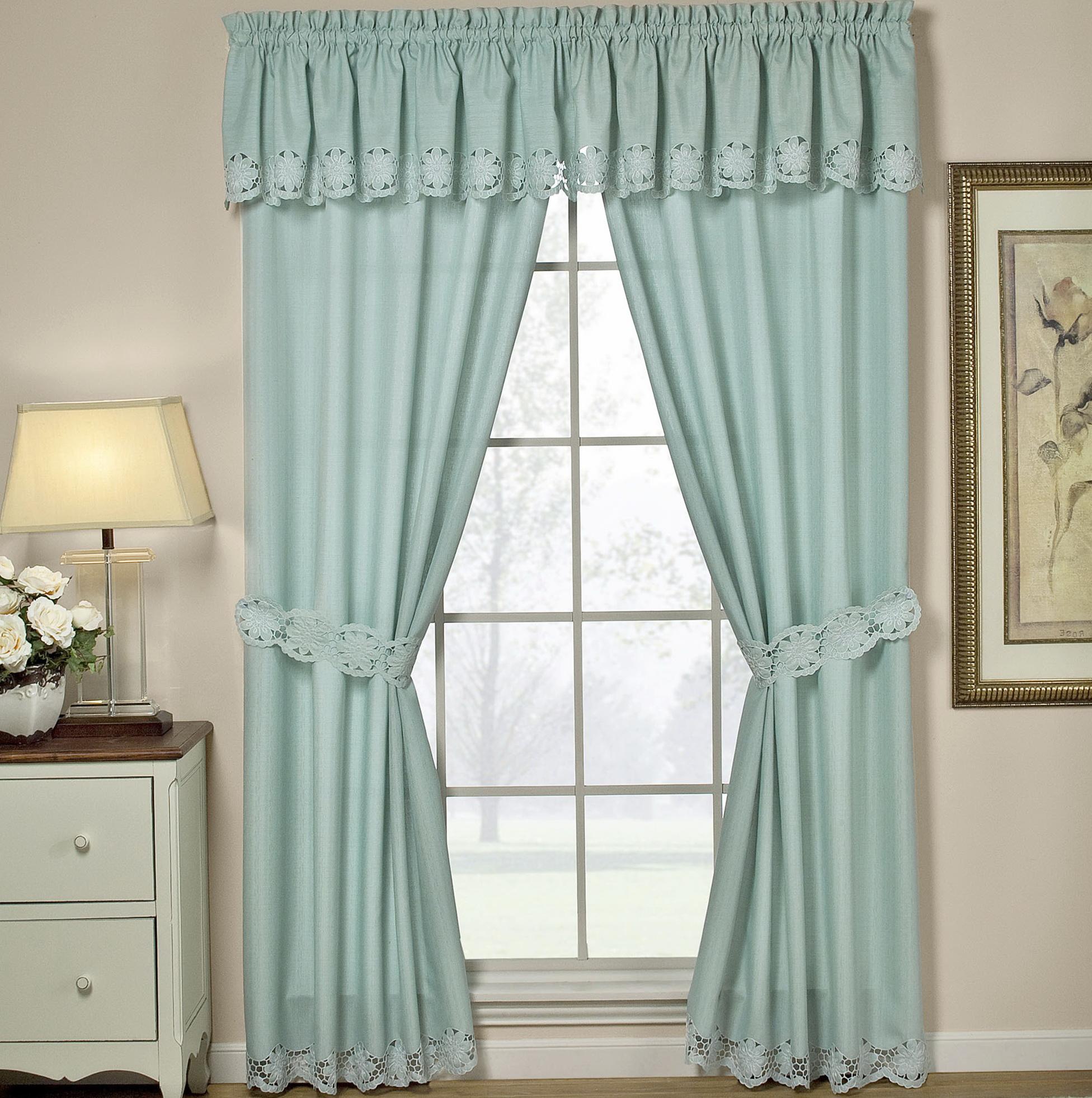 Cheap Curtains Online Canada