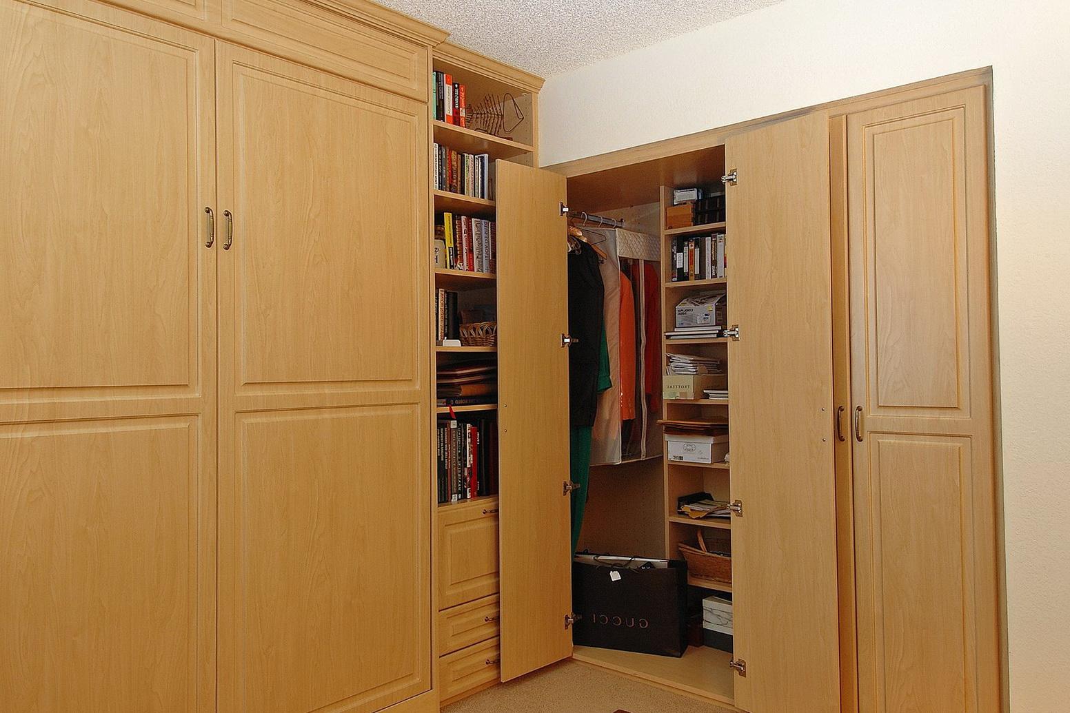 Closet Door Hinges Home Design Ideas