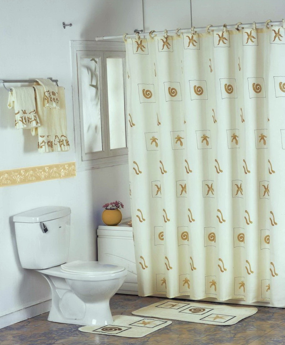 Cool Kids Shower Curtains Home Design Ideas