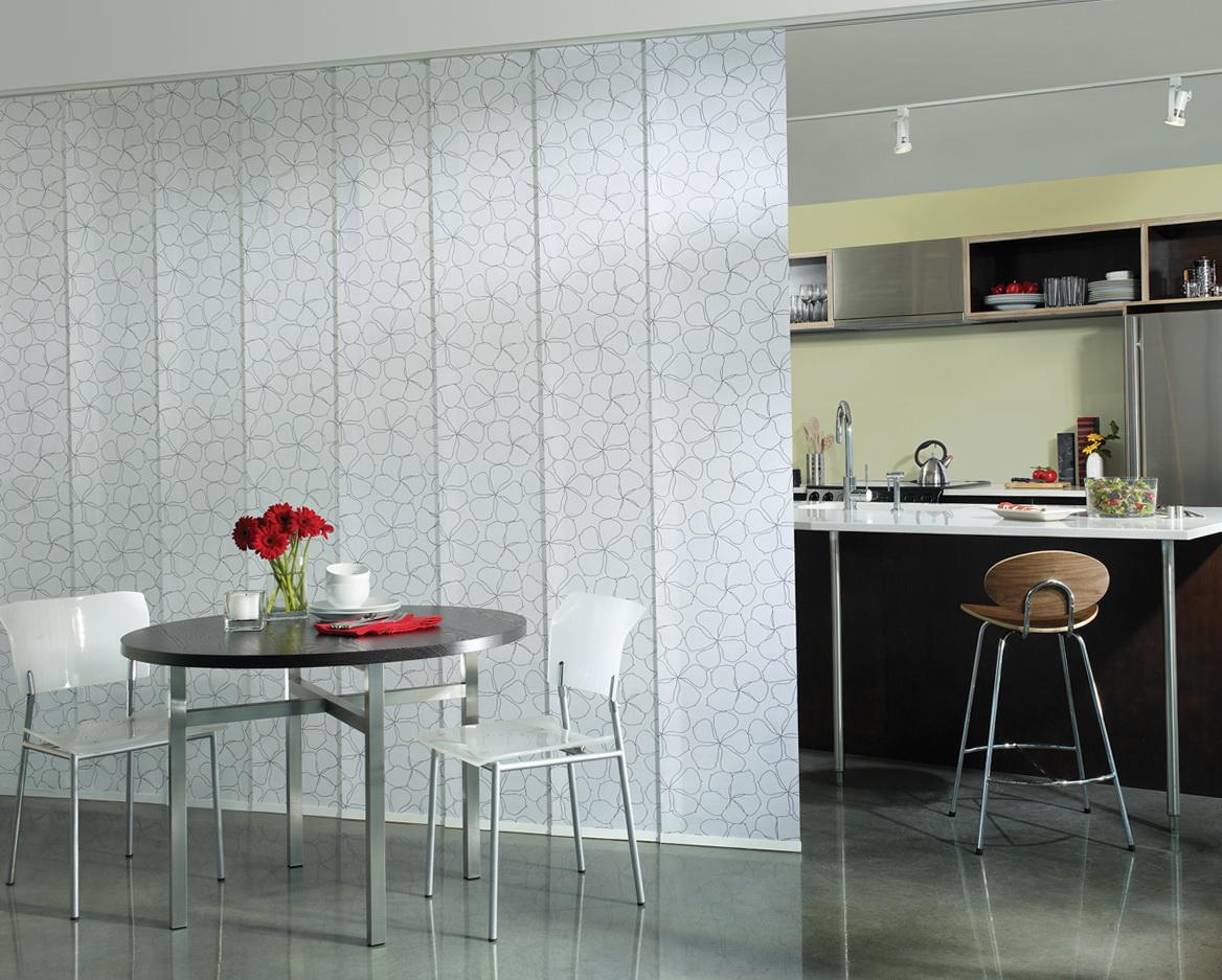 Curtain Room Dividers Ikea