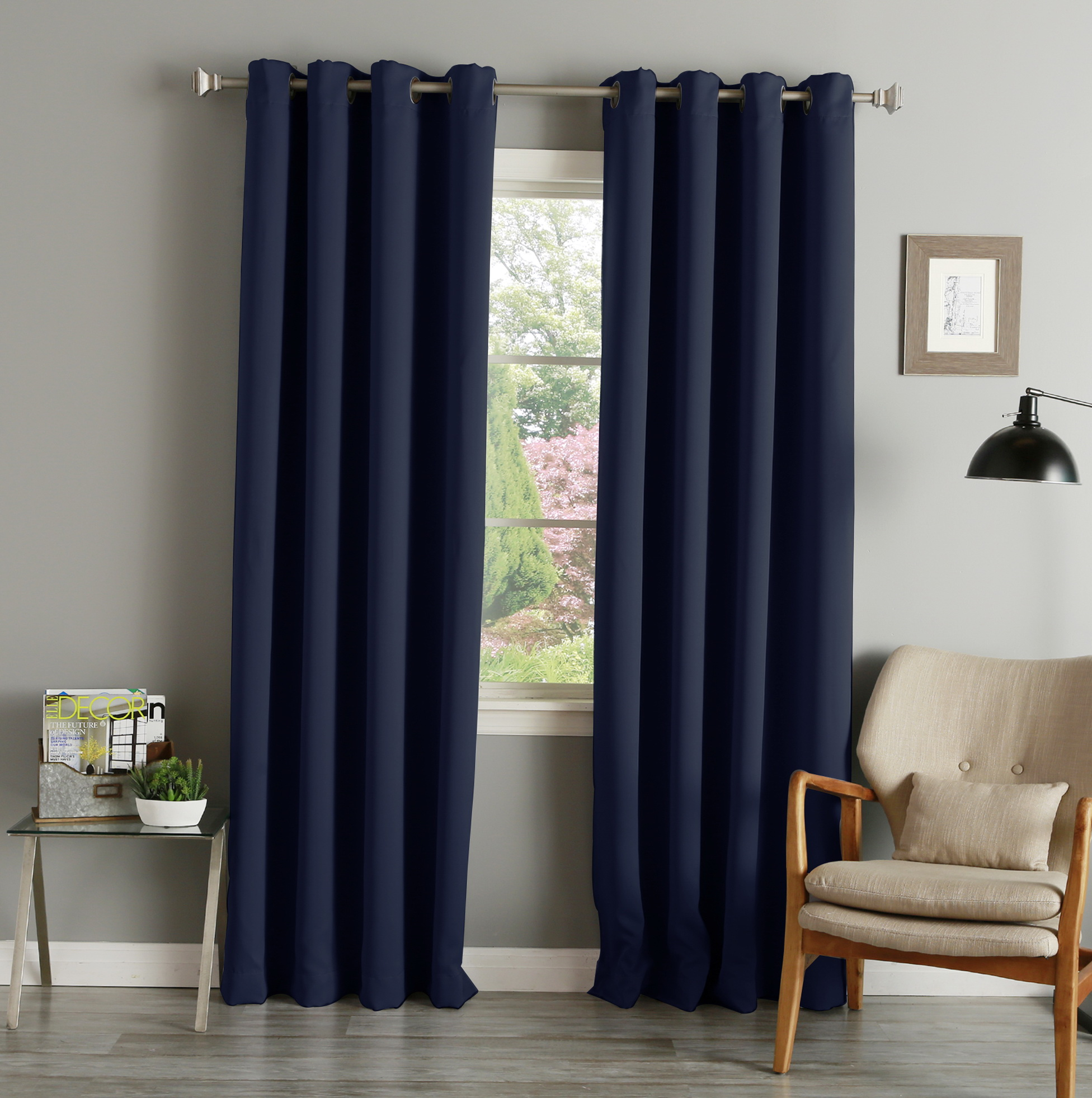 Curtains 63 Inch Length Home Design Ideas