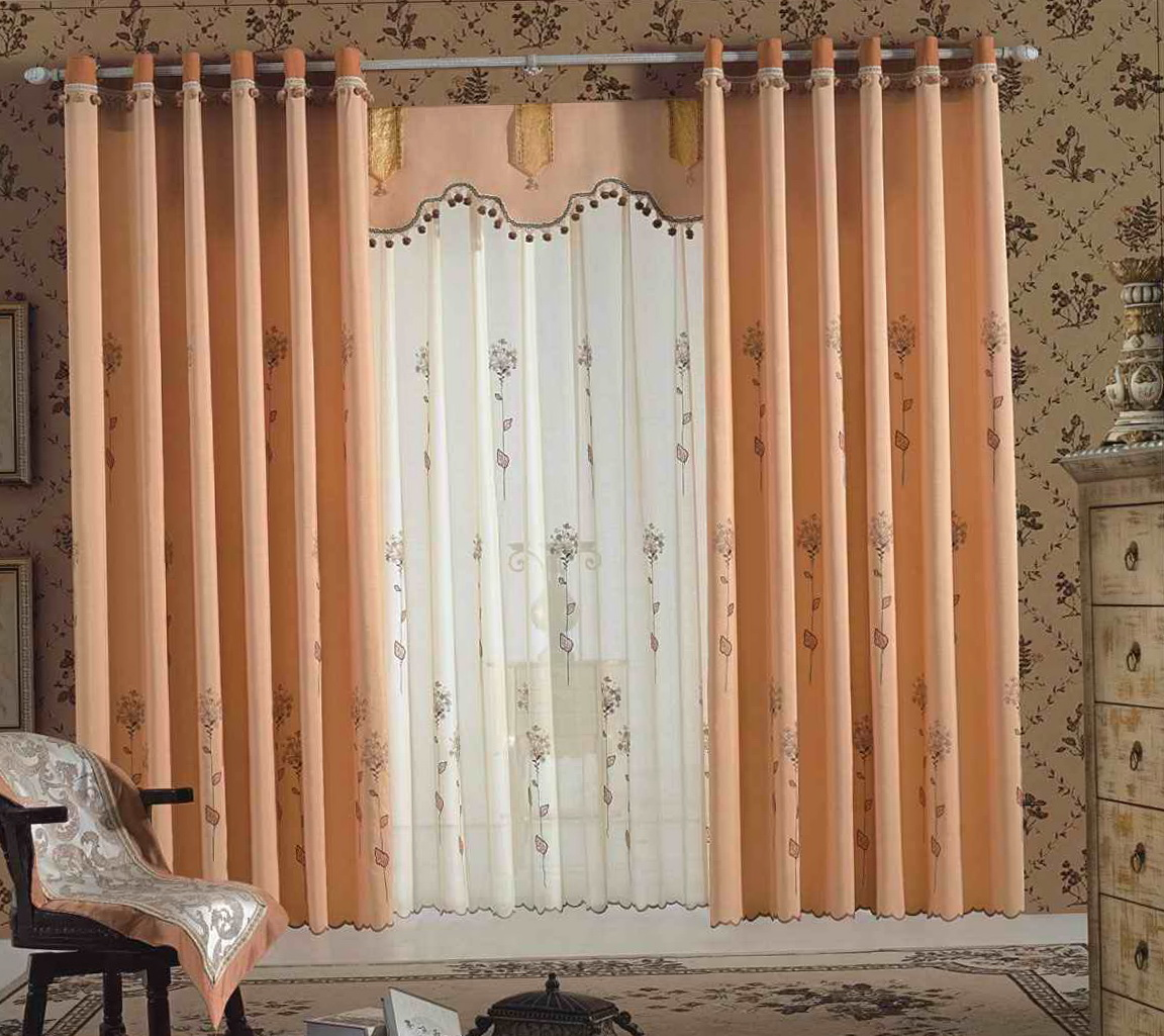 Curtains for living room india home design ideas - Curtain ideas for living room india ...