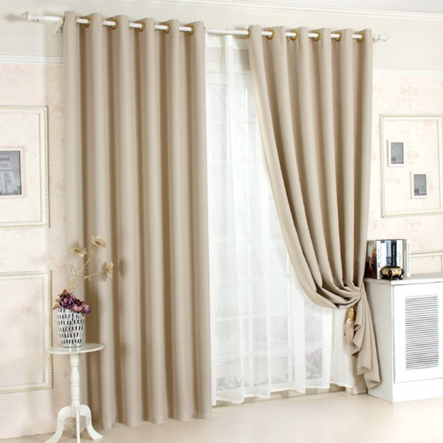 Curtains For Sale In Divisoria