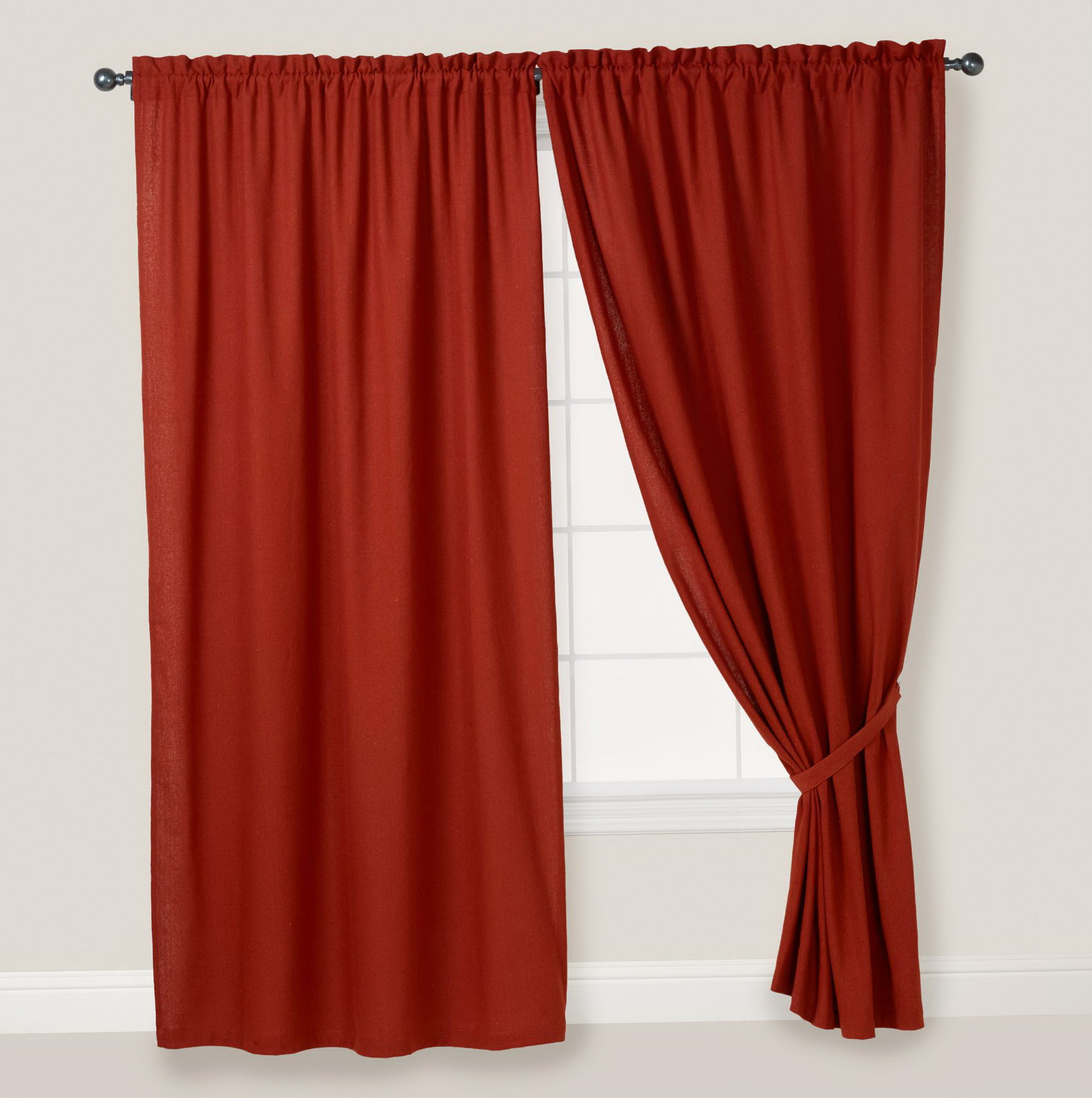sale japanese merge curtain plaid hooks elegant metal p colorful online flame curtains elegan retardant