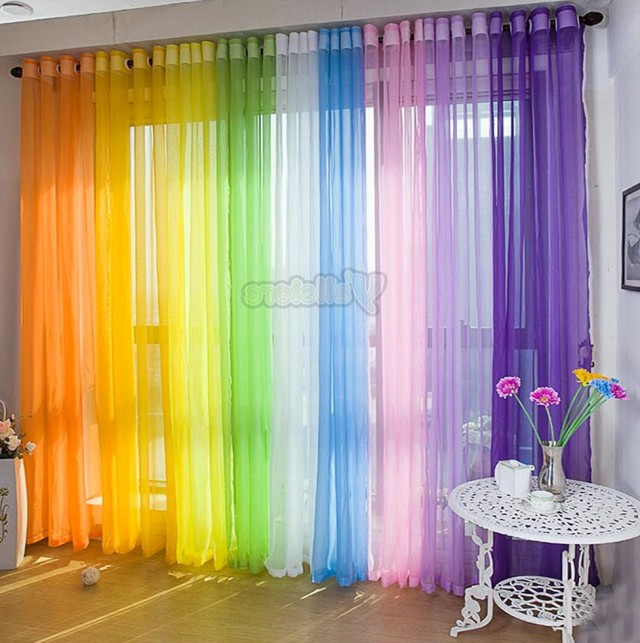 Curtains For Sale Philippines