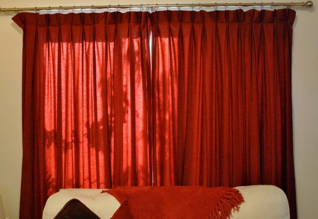 Curtains For Sale Pretoria