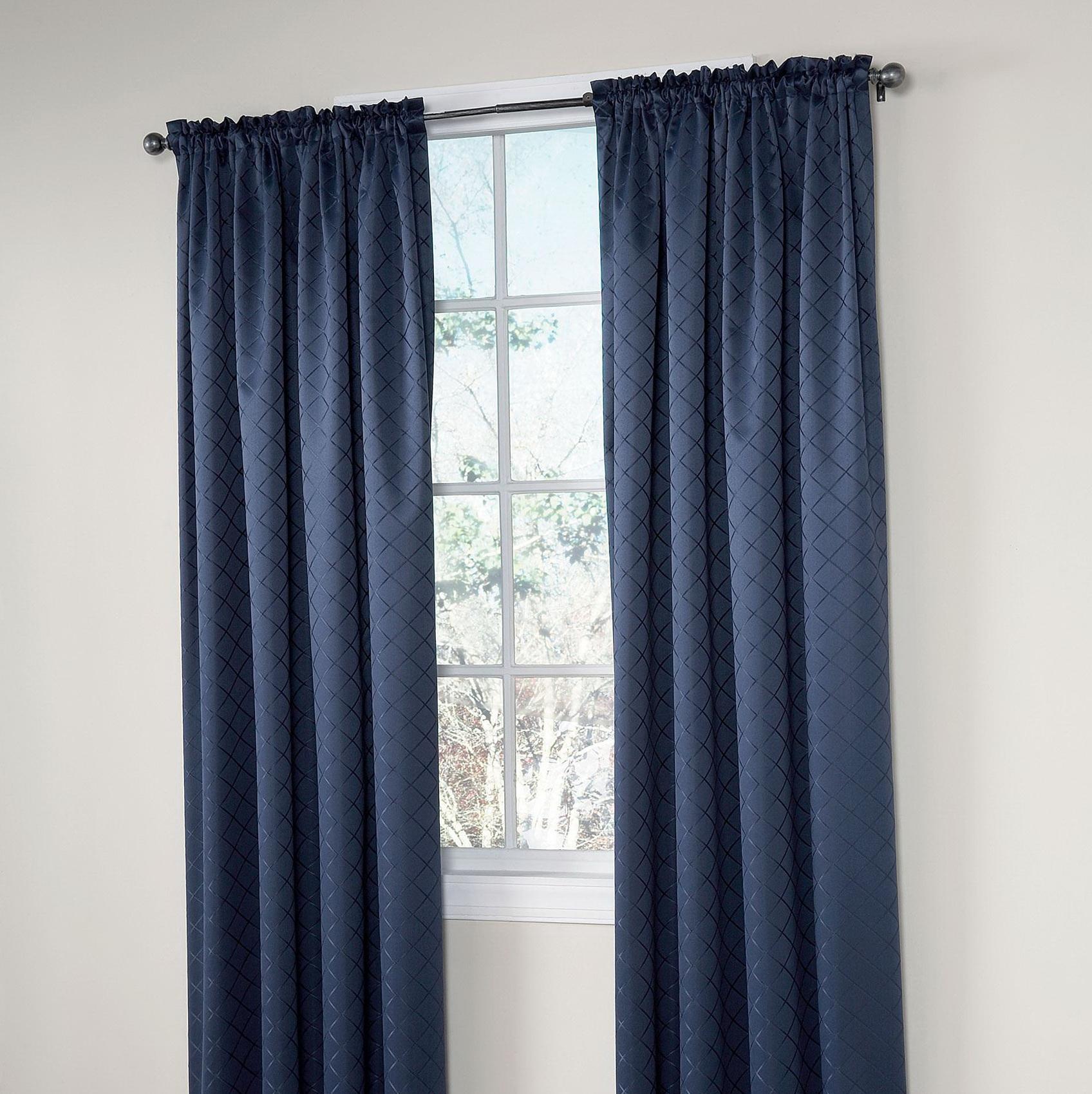 Curtains On Sale Amazon Home Design Ideas