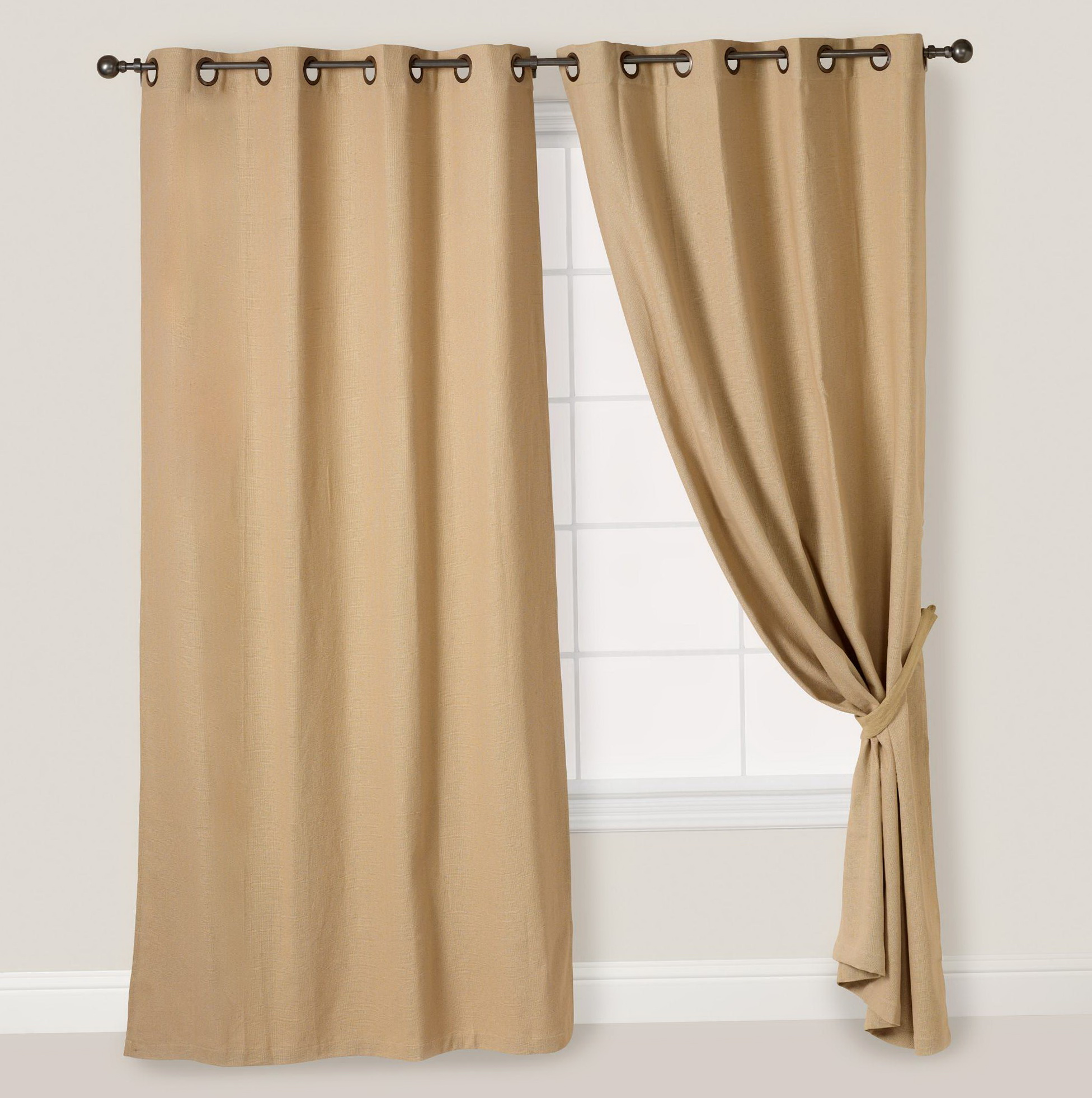 Curtains On Sale At Target Home Design Ideas