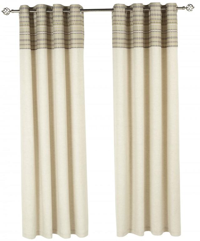 Curtains For Sale In Divisoria Home Design Ideas