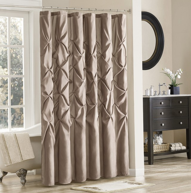 Designer Shower Curtains Amazon