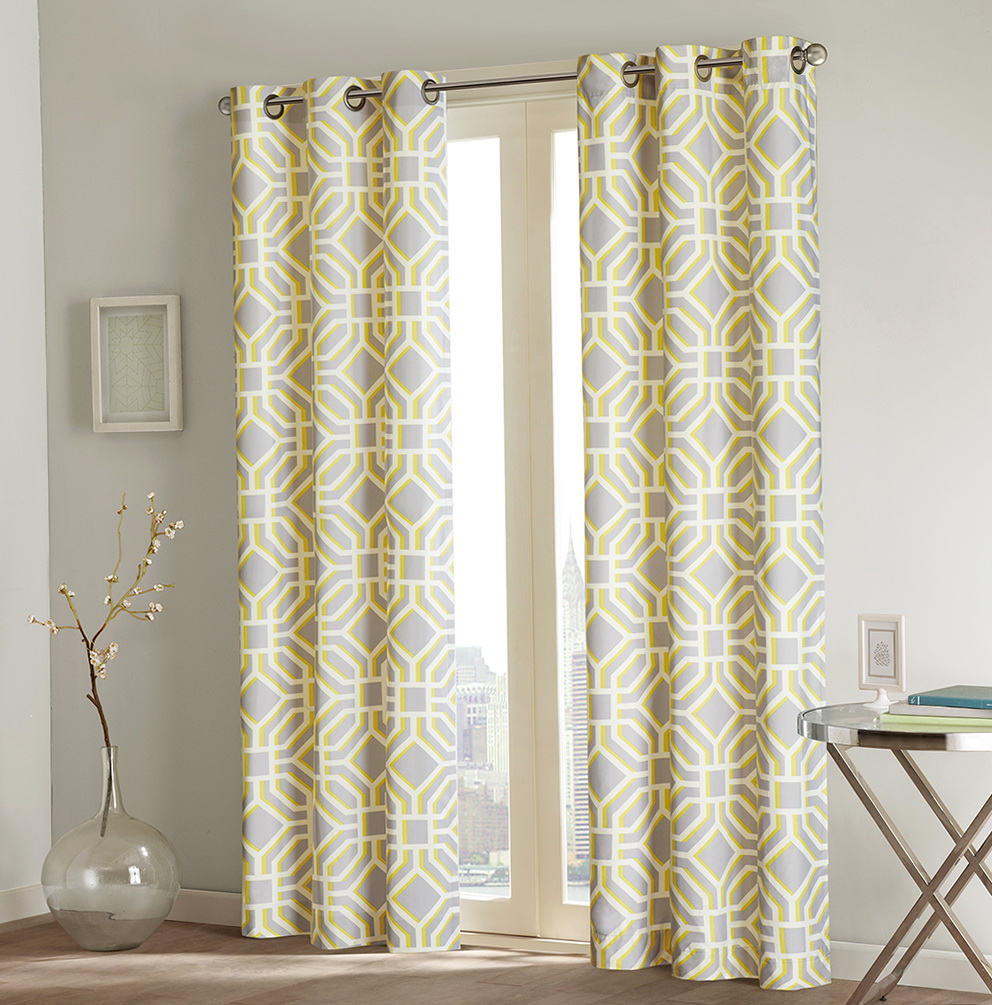 Designer Shower Curtains Australia Home Design Ideas