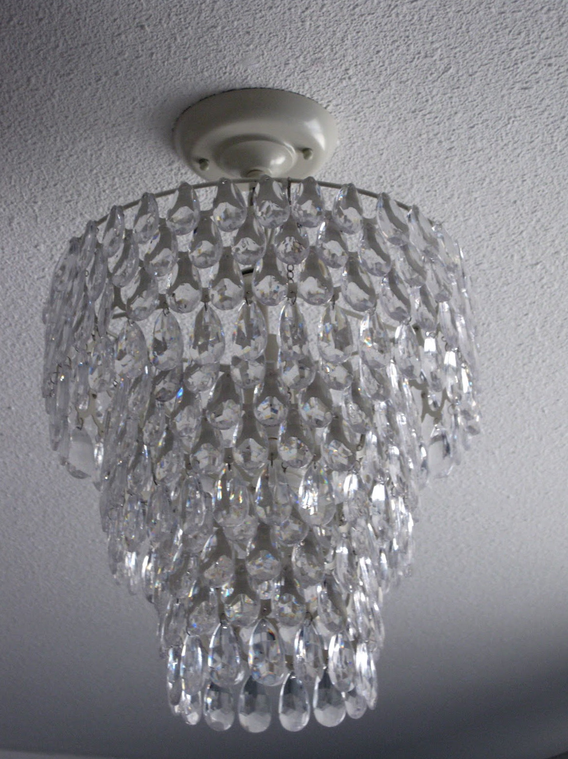 Discontinued Pottery Barn Chandeliers Home Design Ideas