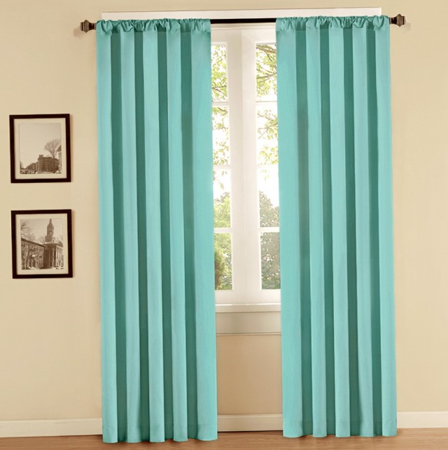 Door Panel Curtains Lowes