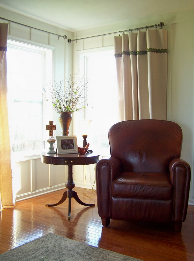 Drapes And Curtains Difference