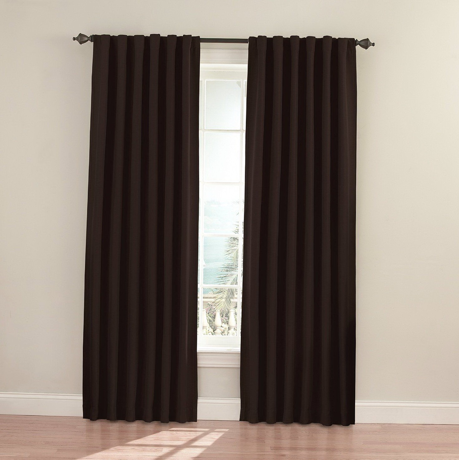 eclipse blackout curtains amazon home design ideas
