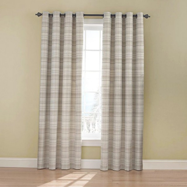Eclipse Blackout Curtains Review