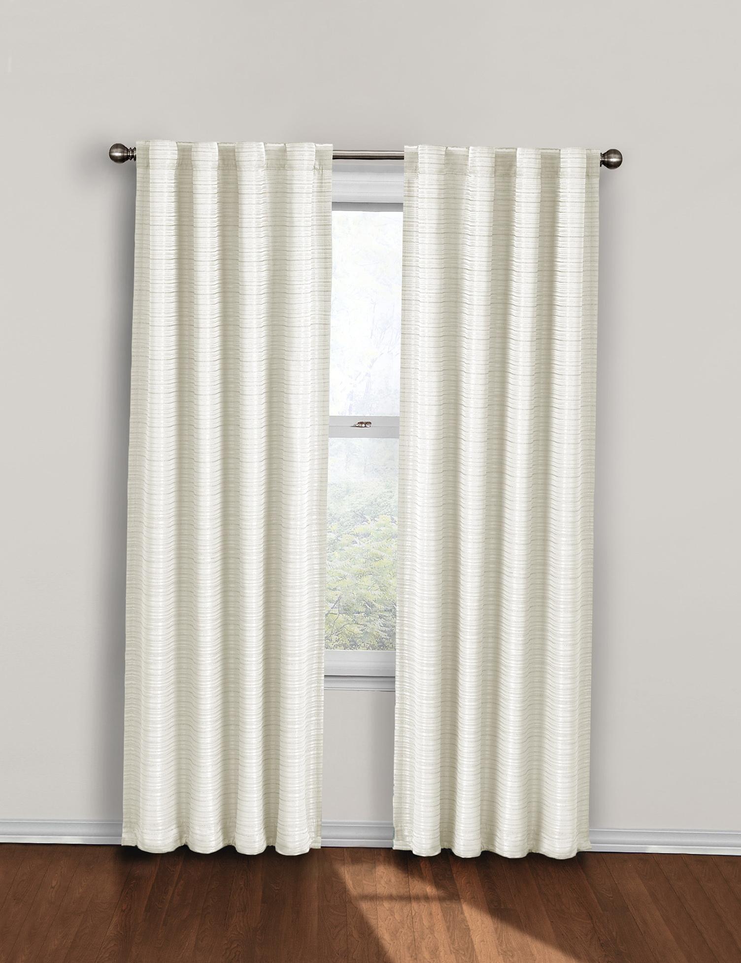 Eclipse Blackout Curtains Walmart Home Design Ideas
