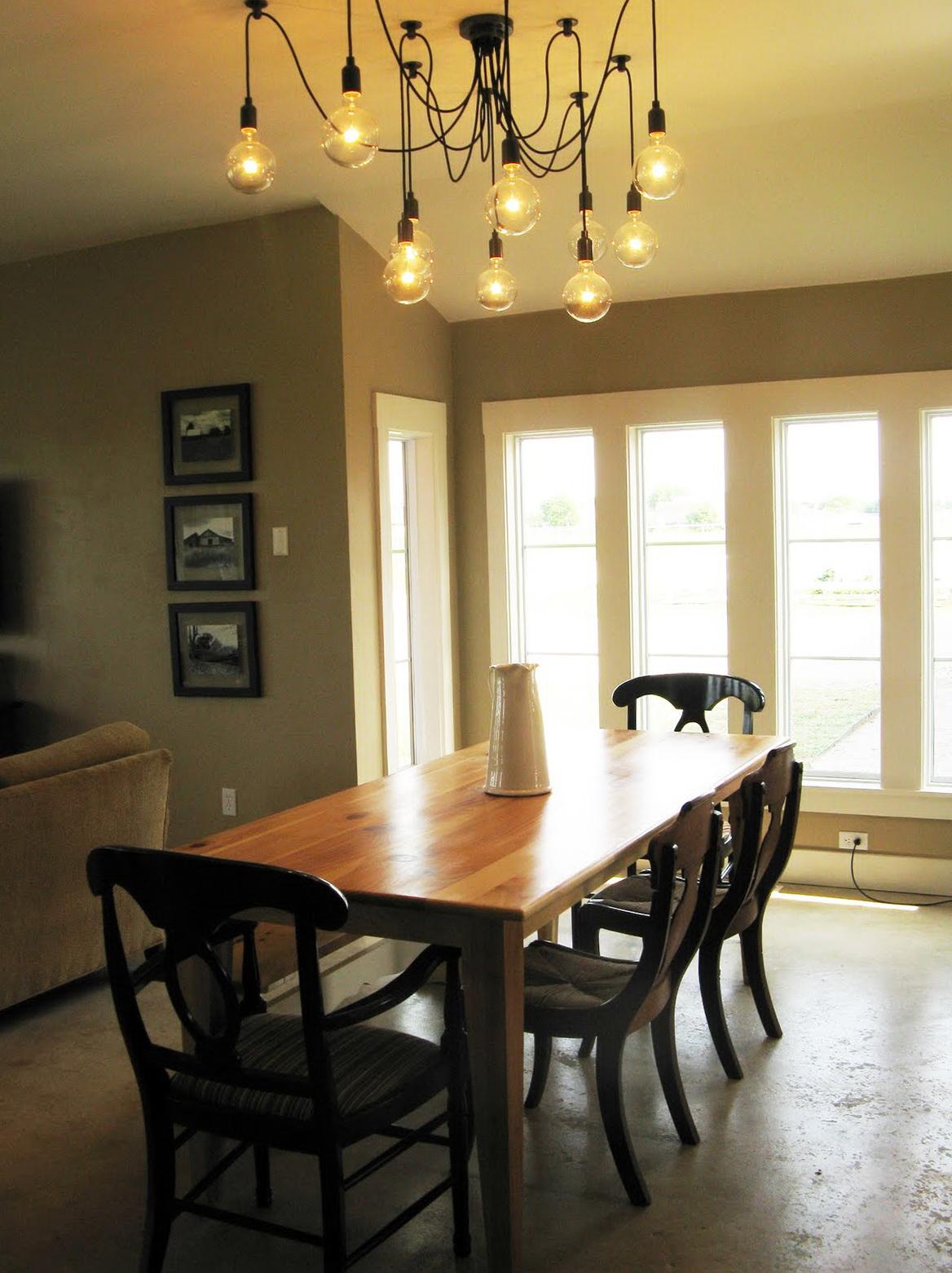 Edison Bulb Chandelier Dining Room Home Design Ideas : edison bulb chandelier dining room from www.theenergylibrary.com size 1168 x 1562 jpeg 464kB
