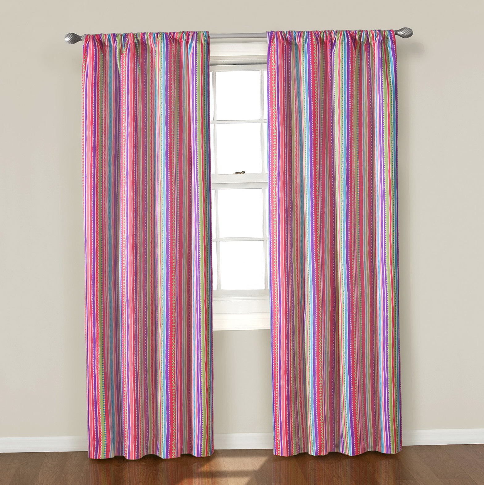 Energy Efficient Curtains Bed Bath And Beyond