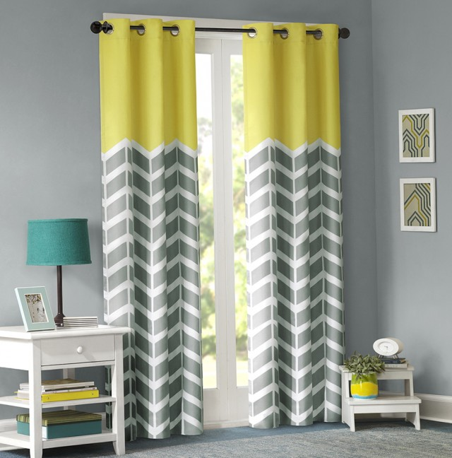 Energy Efficient Curtains Reviews