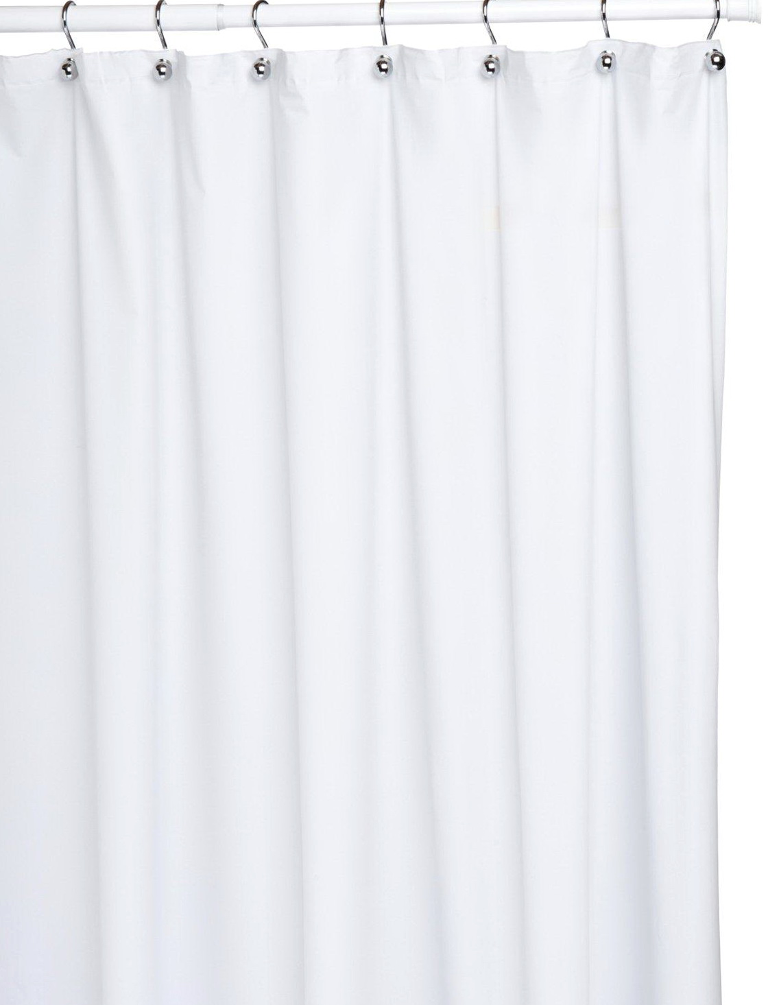 Extra Long Curtain Rods 160 Home Design Ideas