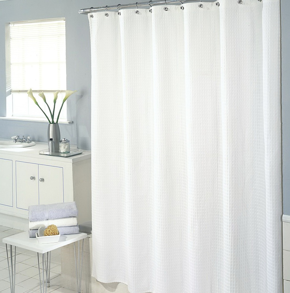 Extra Long Curtain Rods Ikea Home Design Ideas