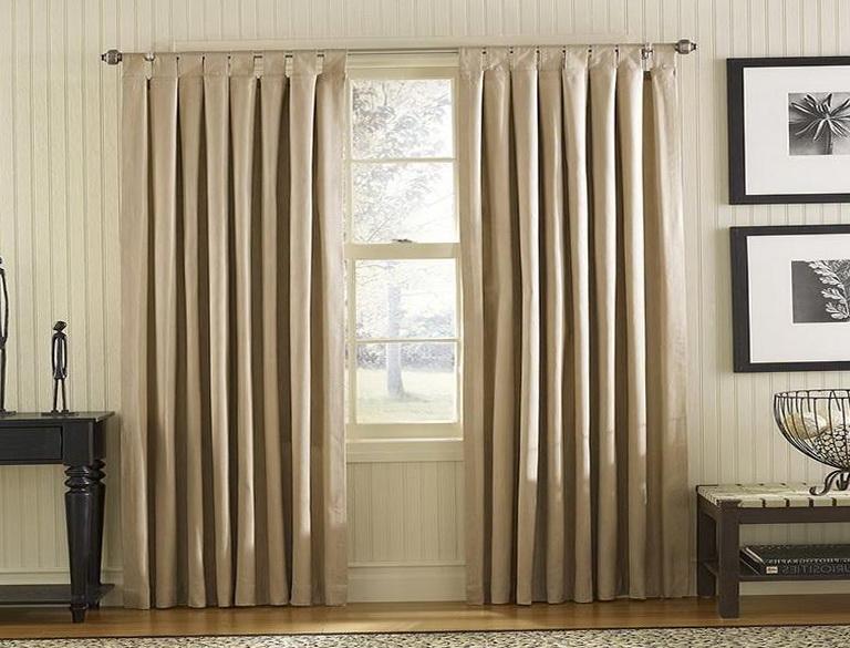 Extra Long Curtains Ikea Home Design Ideas