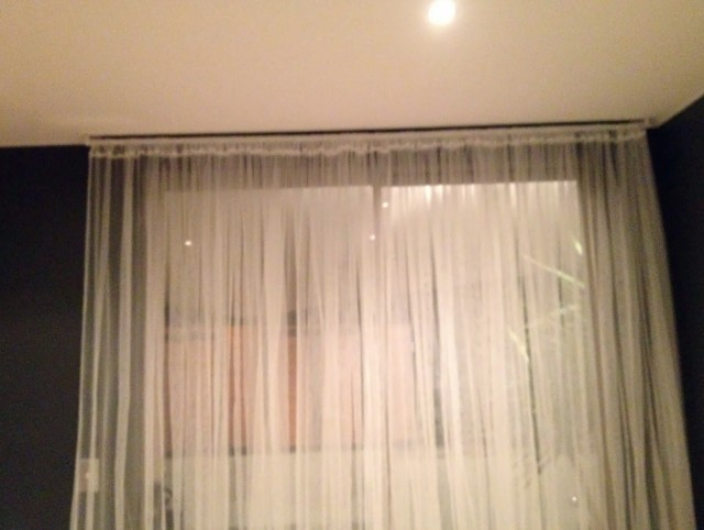 Extra Wide Curtains Ikea