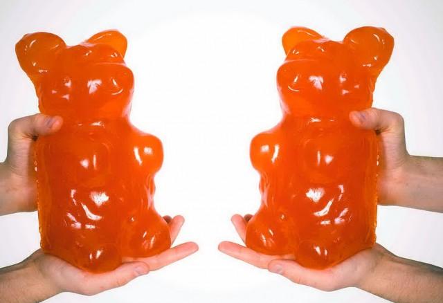 Gummy Bear Chandelier For Sale Ebay