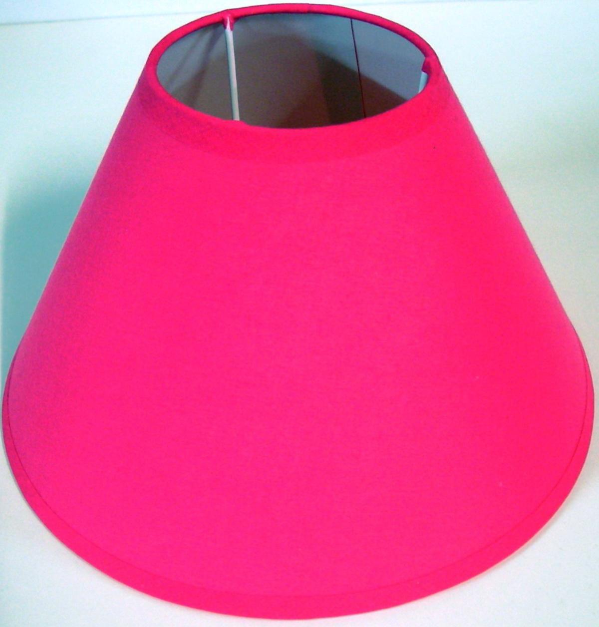 Hot pink chandelier shades home design ideas hot pink chandelier shades aloadofball Gallery