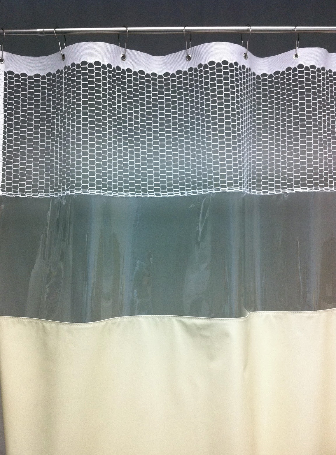 Hotel Shower Curtains With Window Home Design Ideas