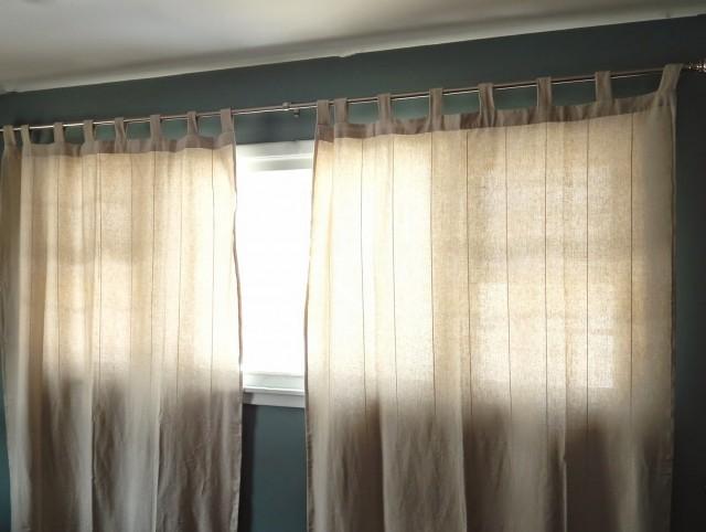 Ikea Blackout Curtains Malaysia