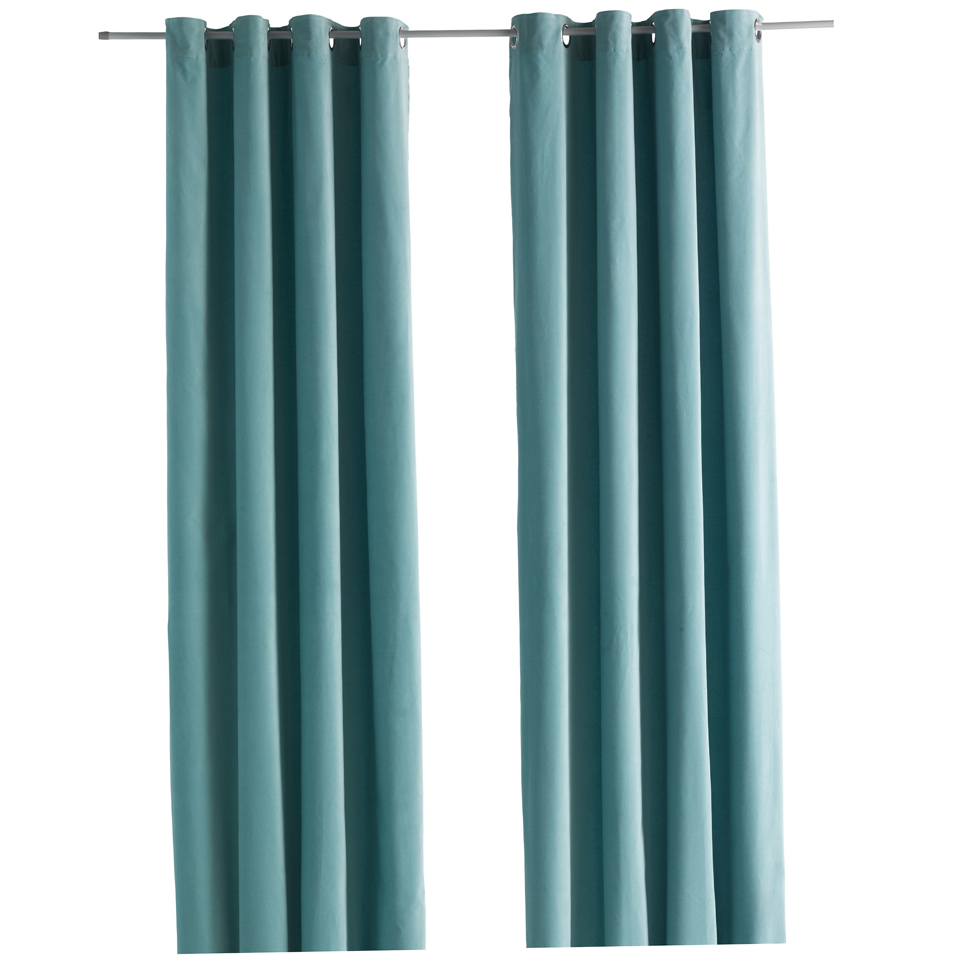 Ikea Blackout Curtains Uk Home Design Ideas