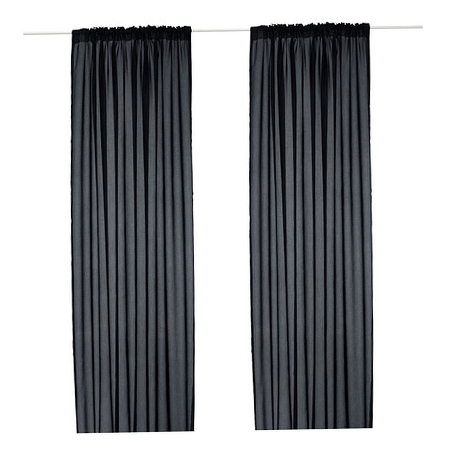 Ikea curtain panels uk home design ideas for Ikea curtain rods uk