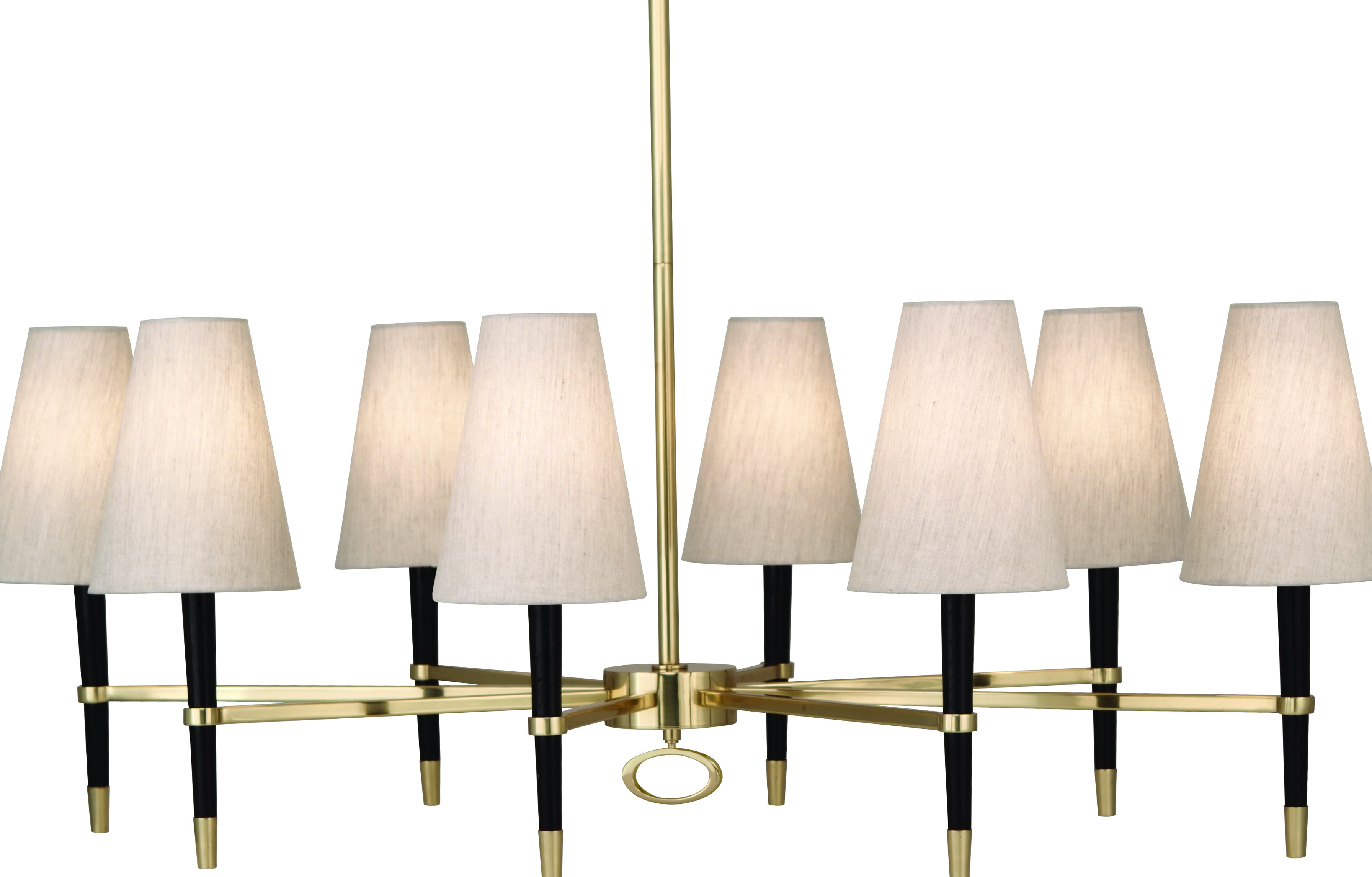 Jonathan adler brass chandelier home design ideas jonathan adler brass chandelier arubaitofo Gallery