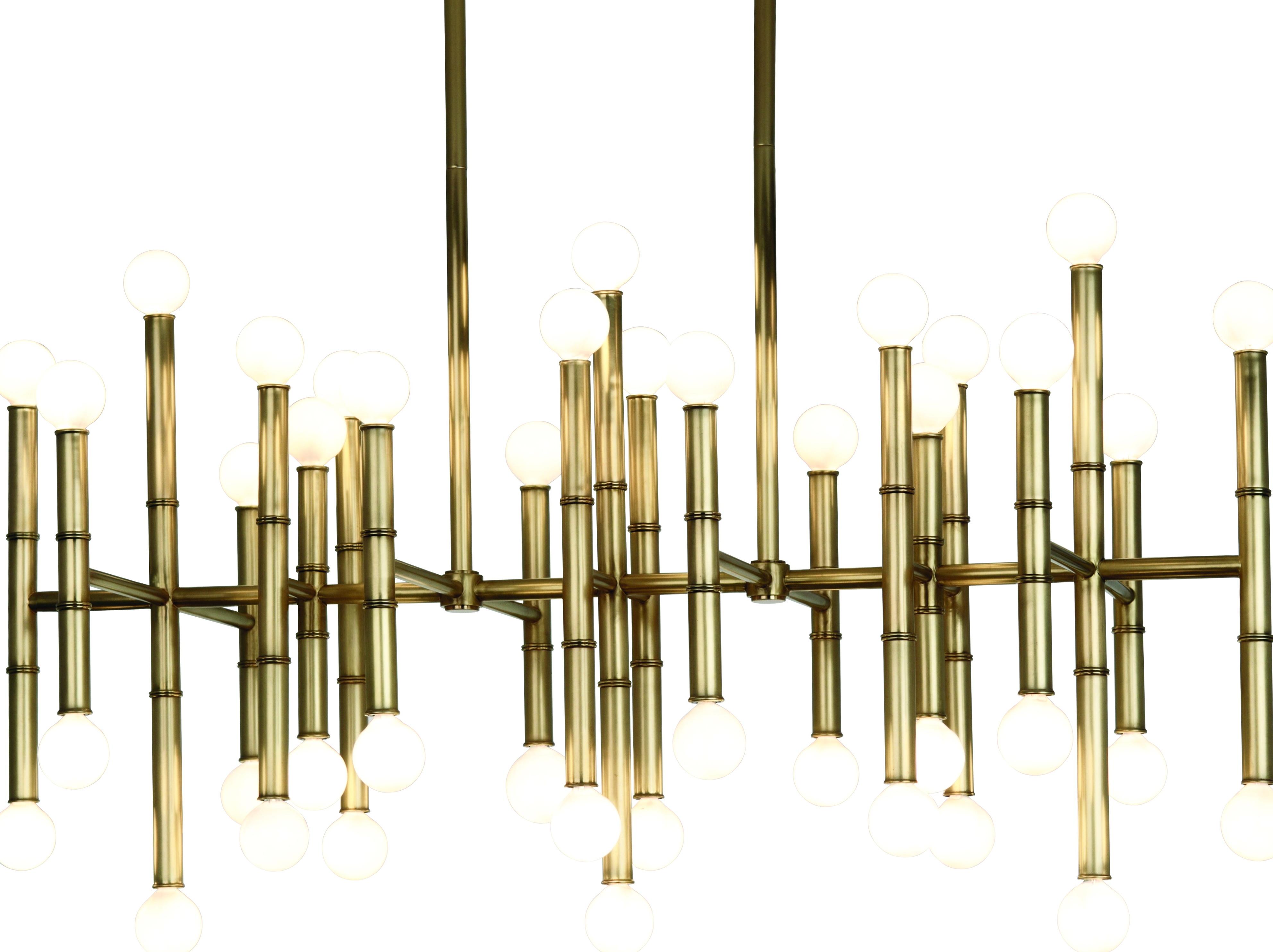 Jonathan adler meurice chandelier jonathan adler meurice 30 light jonathan adler meurice chandelier jonathan adler meurice chandelier home design ideas arubaitofo Gallery