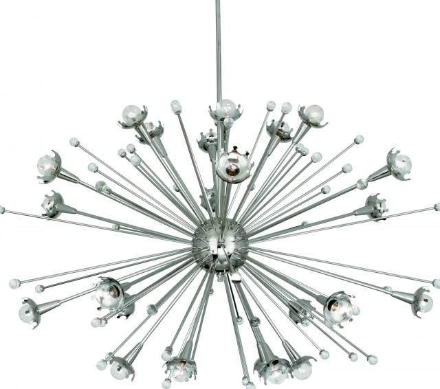 Jonathan Adler Meurice Chandelier Home Design Ideas