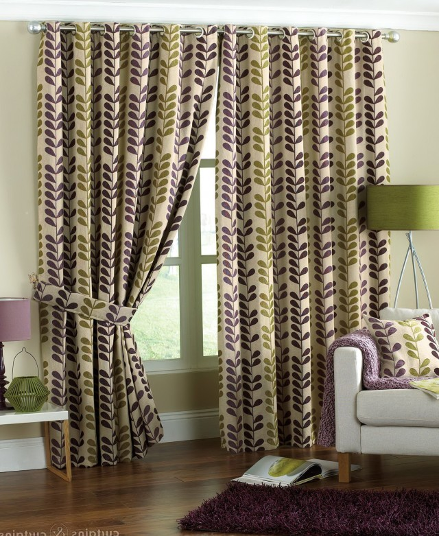 Kids Blackout Curtains Argos
