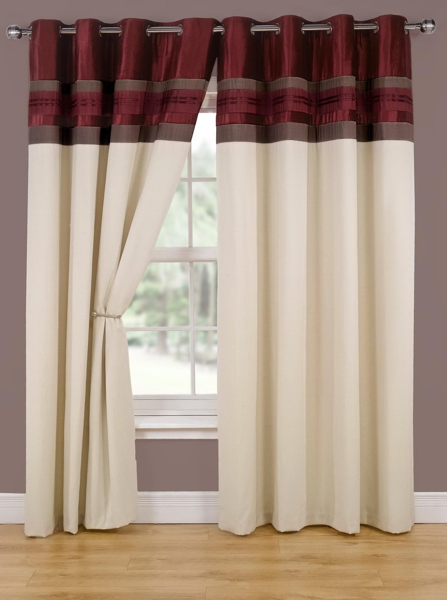 Kids Blackout Curtains Asda Home Design Ideas