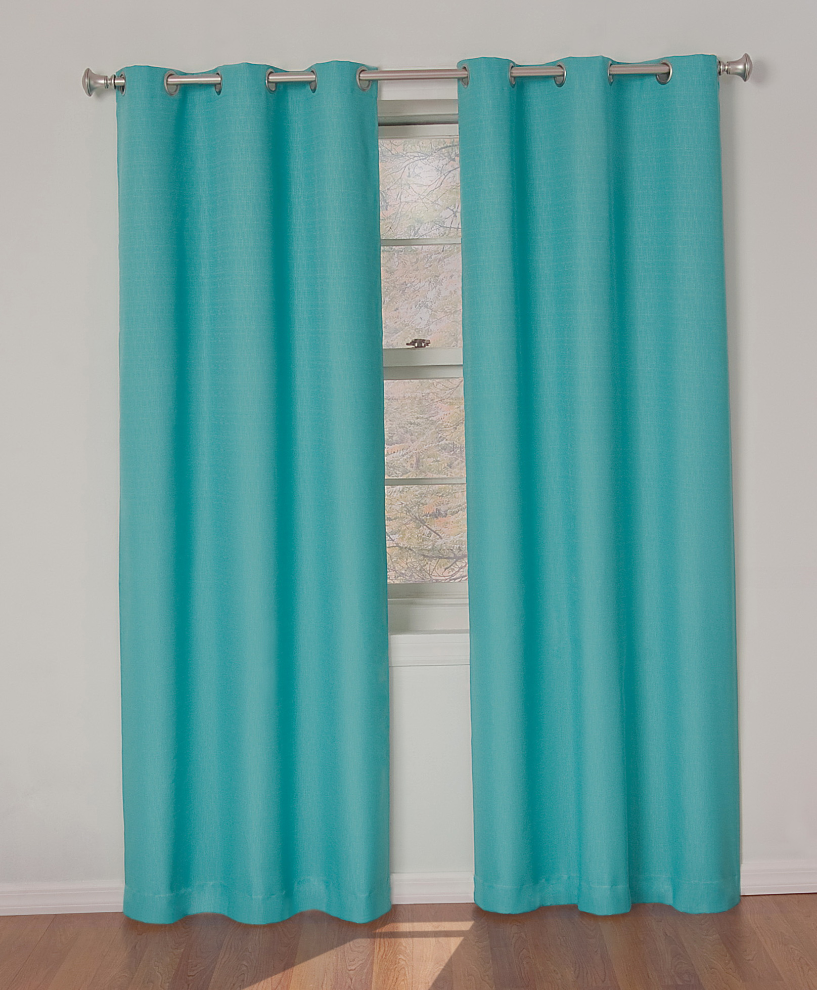 Kids Blackout Curtains Canada
