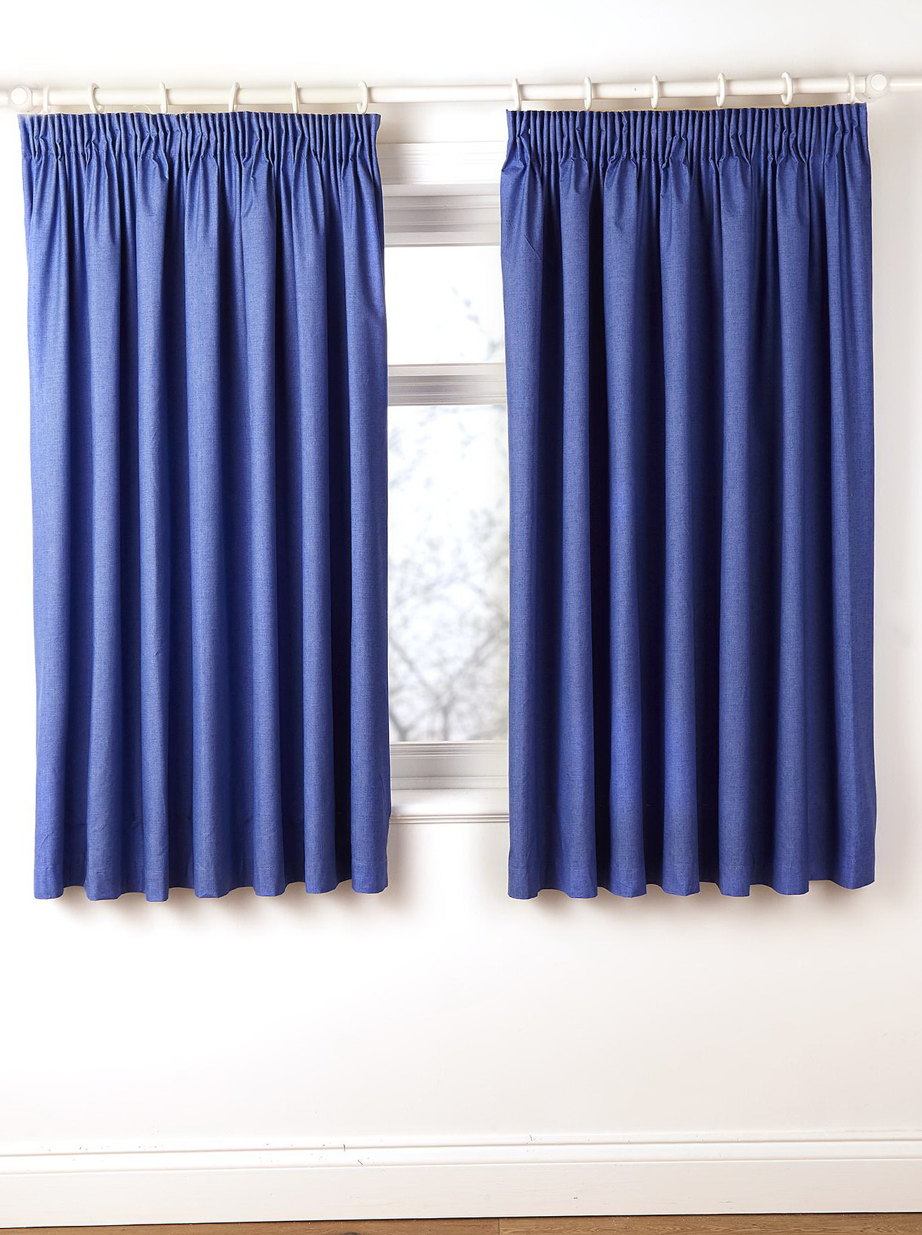 Kids blackout curtains uk home design ideas for Childrens curtains uk