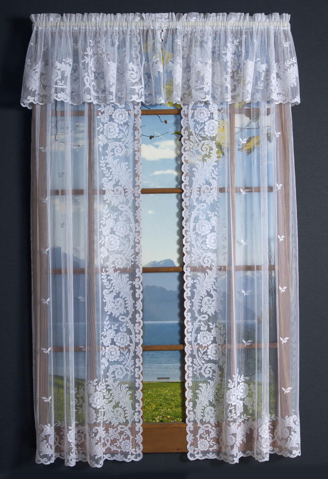 Lace Curtain Irish Joke
