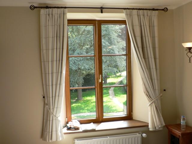 Lace Curtain Irish Wiki